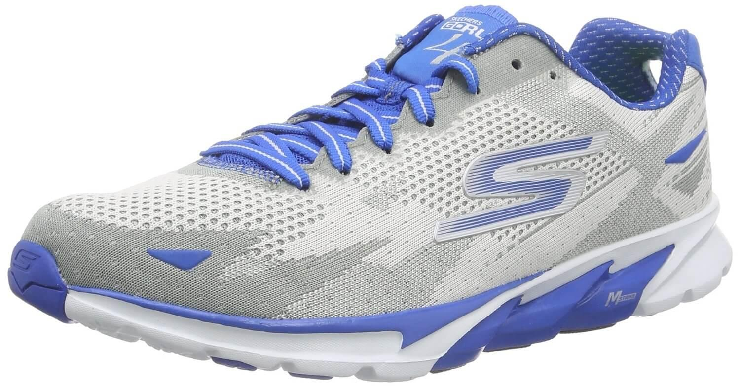 skechers running shoes 2016. skechers gorun 4 running shoes 2016 k