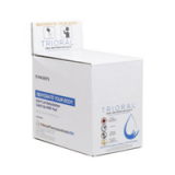 Trioral Rehydration Salts