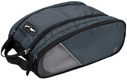 BAGSMART Portable Travel Shoe Bag