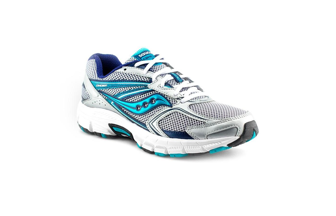 f4faebdefbf4 Buy saucony cohesion 5 womens for sale   Up to OFF67% Discounted