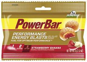 PowerBar Performance Energy Blasts