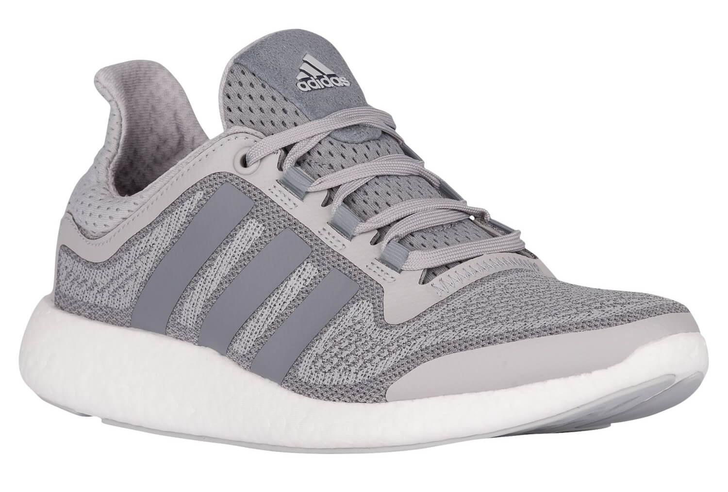 Pure Boost Trainers for Men