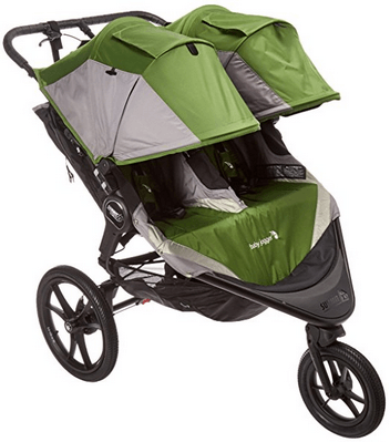 Best Jogging Amp Running Strollers Reviewed In 2017
