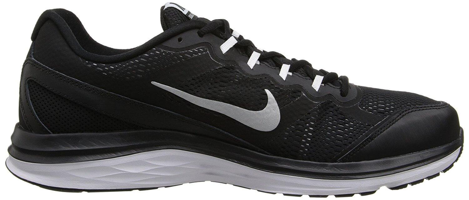 Nike Dual Fusion Run 3 See More Pics At Com