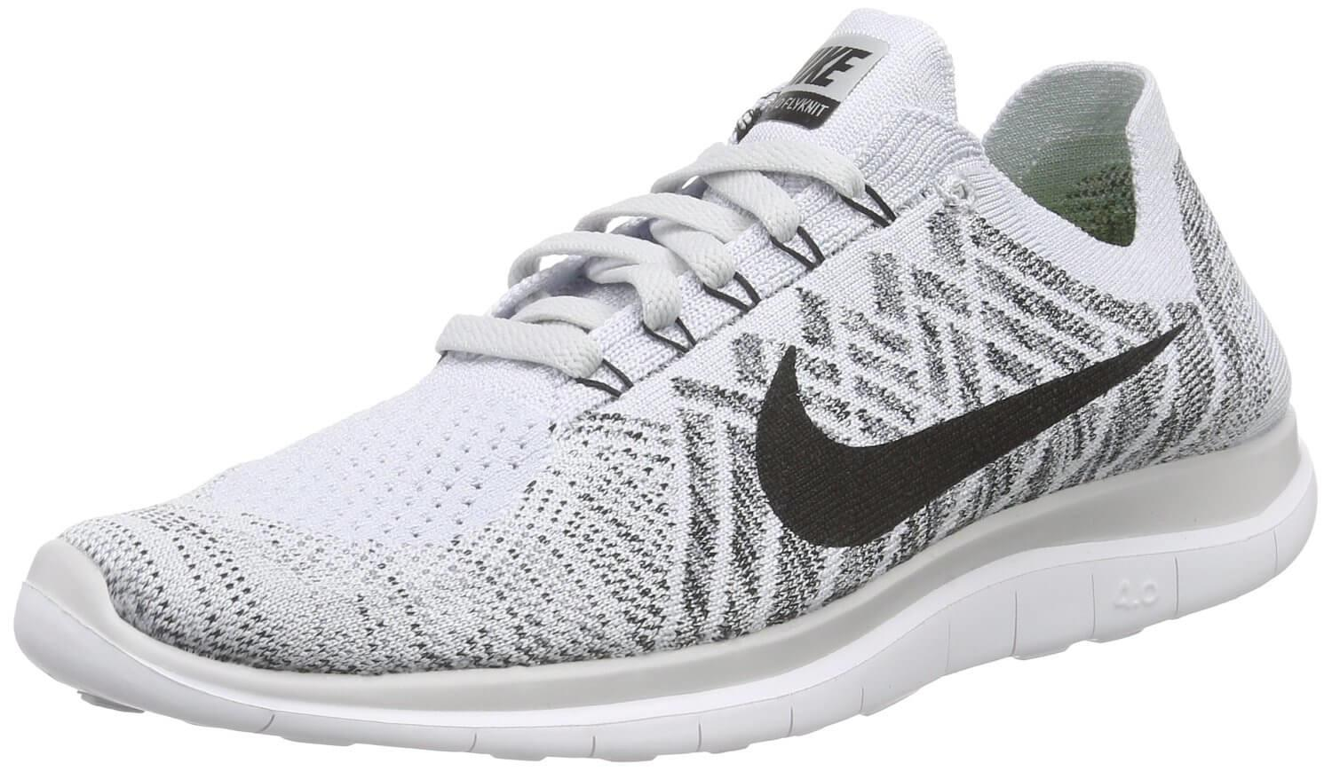 nike free flyknit 4 0 review buy or not in may 2018. Black Bedroom Furniture Sets. Home Design Ideas