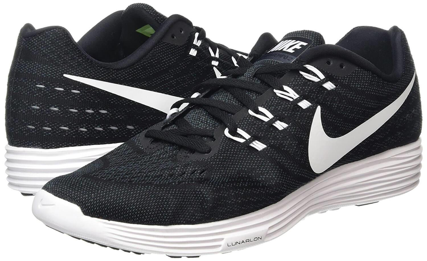 Cheap Nike LunarTempo 2 Men's Running Shoes