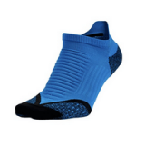 Nike Elite No Show Tab Sock