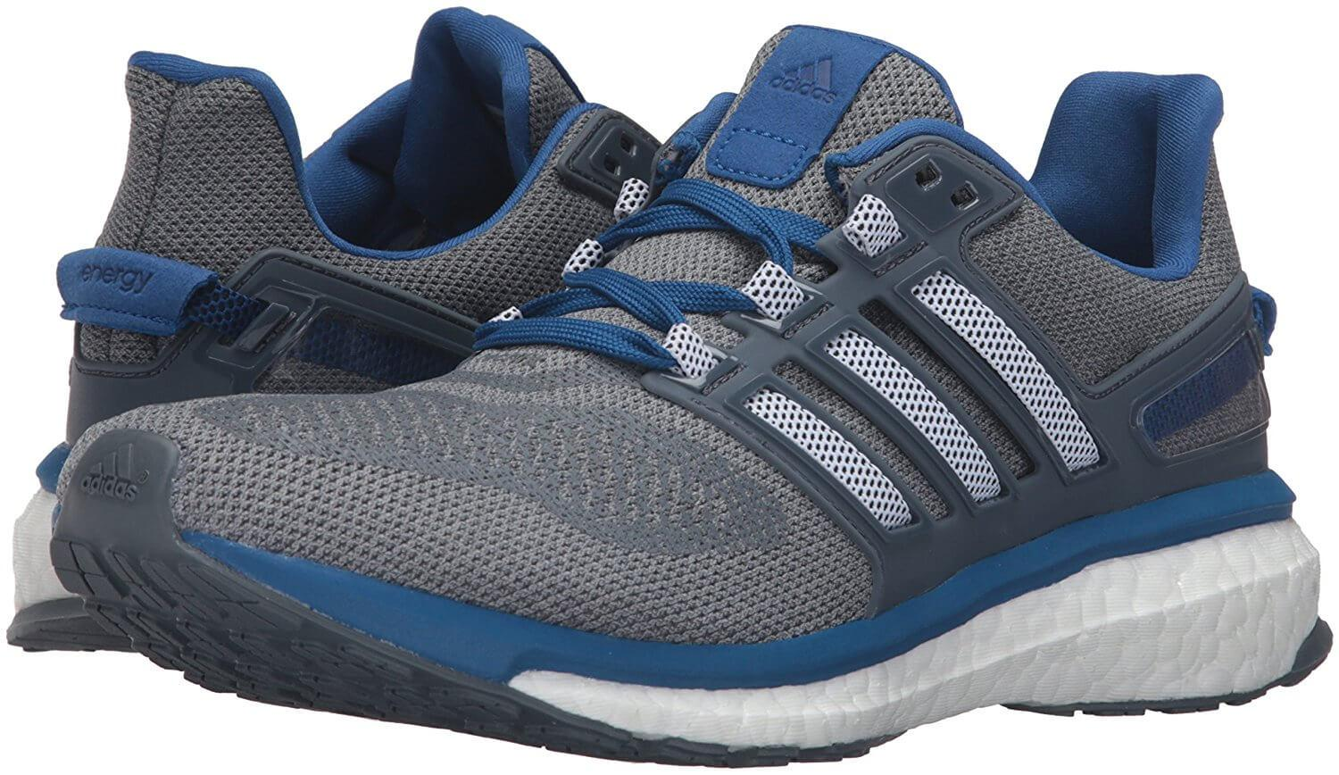 adidas energy boost 3 review buy or not in jan 2018