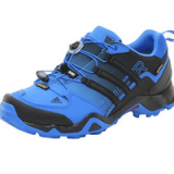 Adidas Outdoor Terrex Swift R GTX