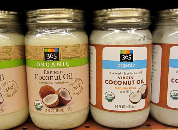 coconut-oil-22