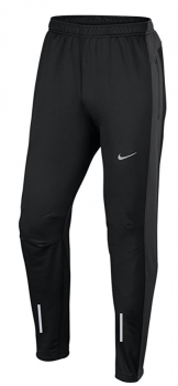 8. Nike Dri-Fit Thermal Running Pants