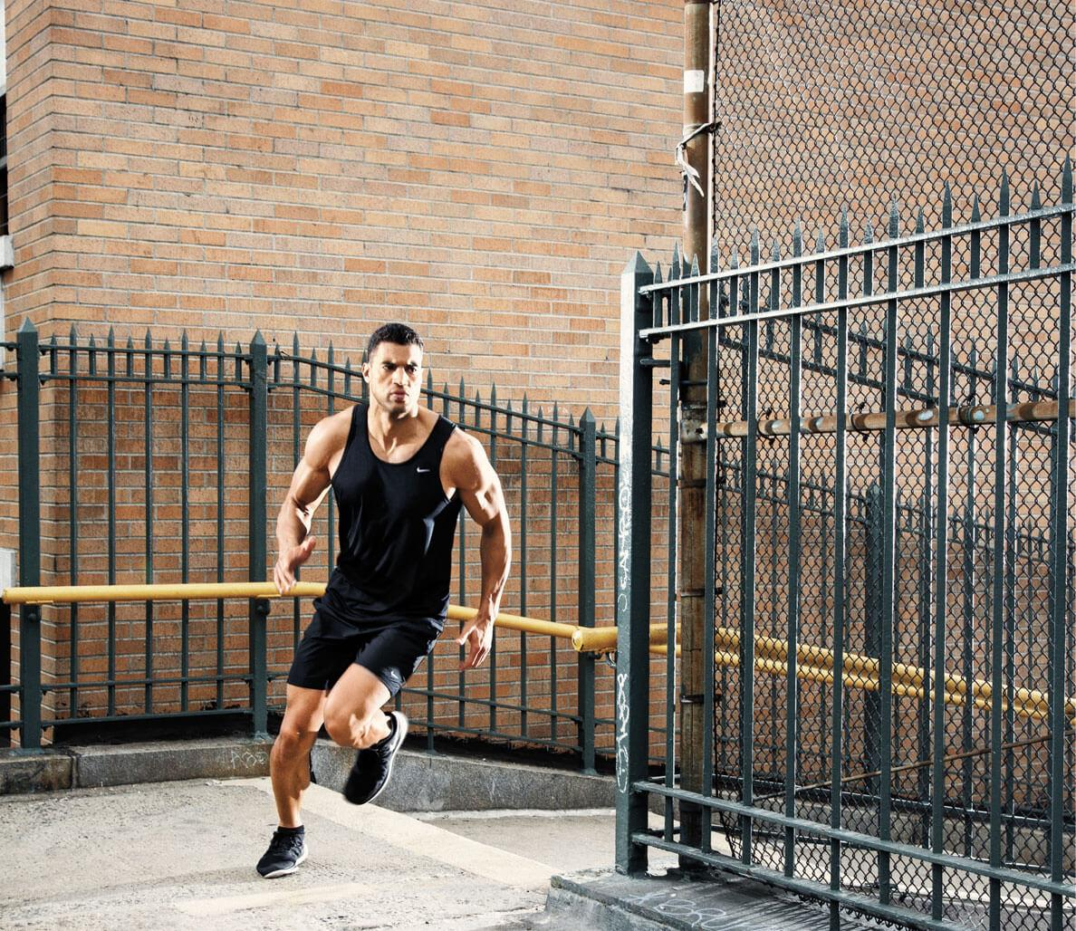 main2-the-beginners-guide-to-interval-training