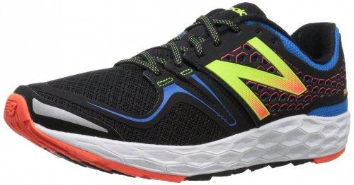 Best New Balance Stability Running Shoes Forefoot