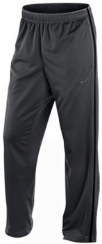 9. Nike Epic Training Pants