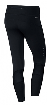 5. Nike Power Epic Lux Running Crop