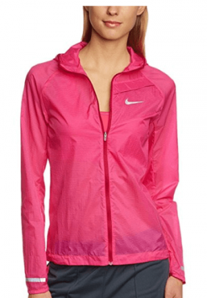 2. Nike Impossibly Light (women's)