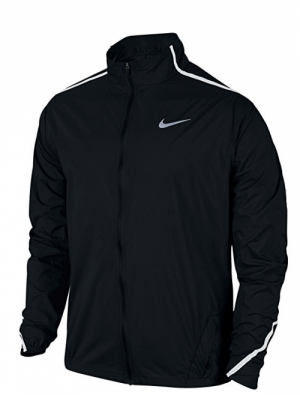 4. Nike Shield Impossibly Light (men's & women's)
