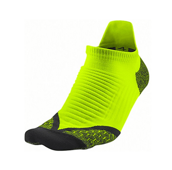10 Best Nike Running Socks Reviewed Amp Compared In 2018