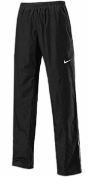 1. Nike Zoom Running Pants
