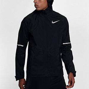9. Nike Zonal AeroShield Men's Running Jacket