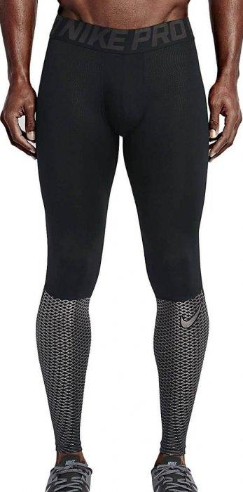 10. Nike Pro Hypercool Max Training Tights