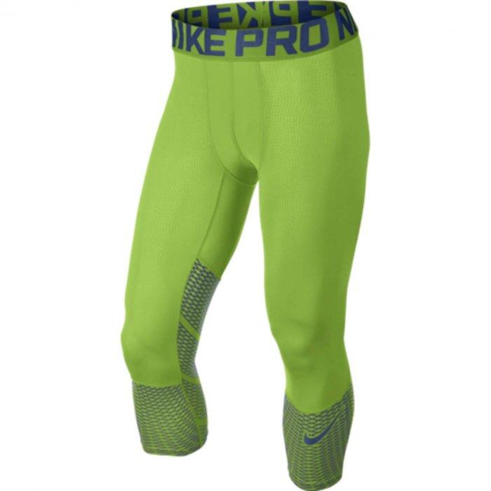 3. Nike PRO Hypercool Compression Tights