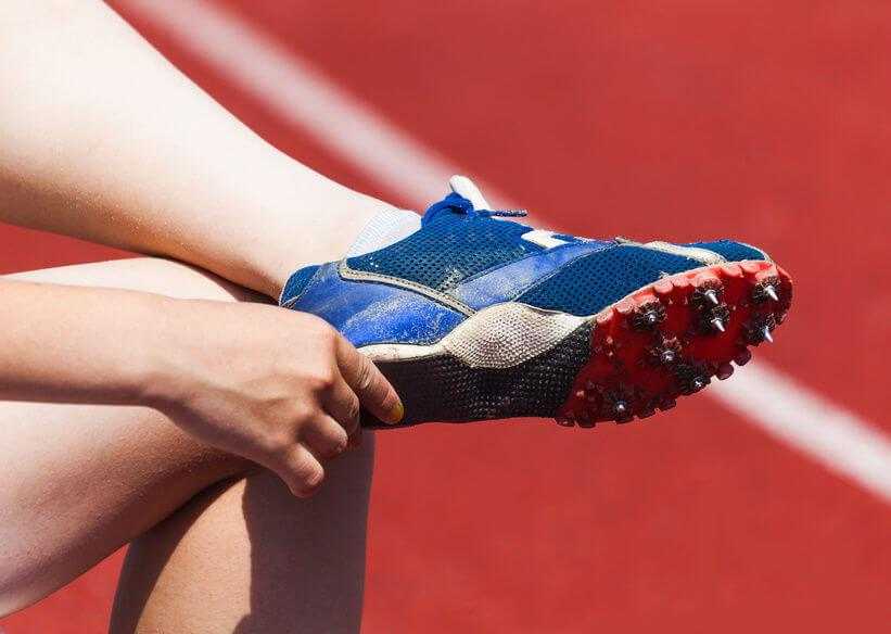 10 best running spike shoes reviewed compared in 2017