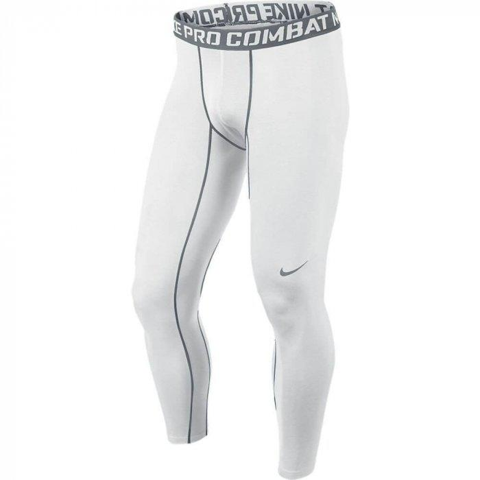 nike 3 4 tights. nike pro core combat 2.0 3 4 tights
