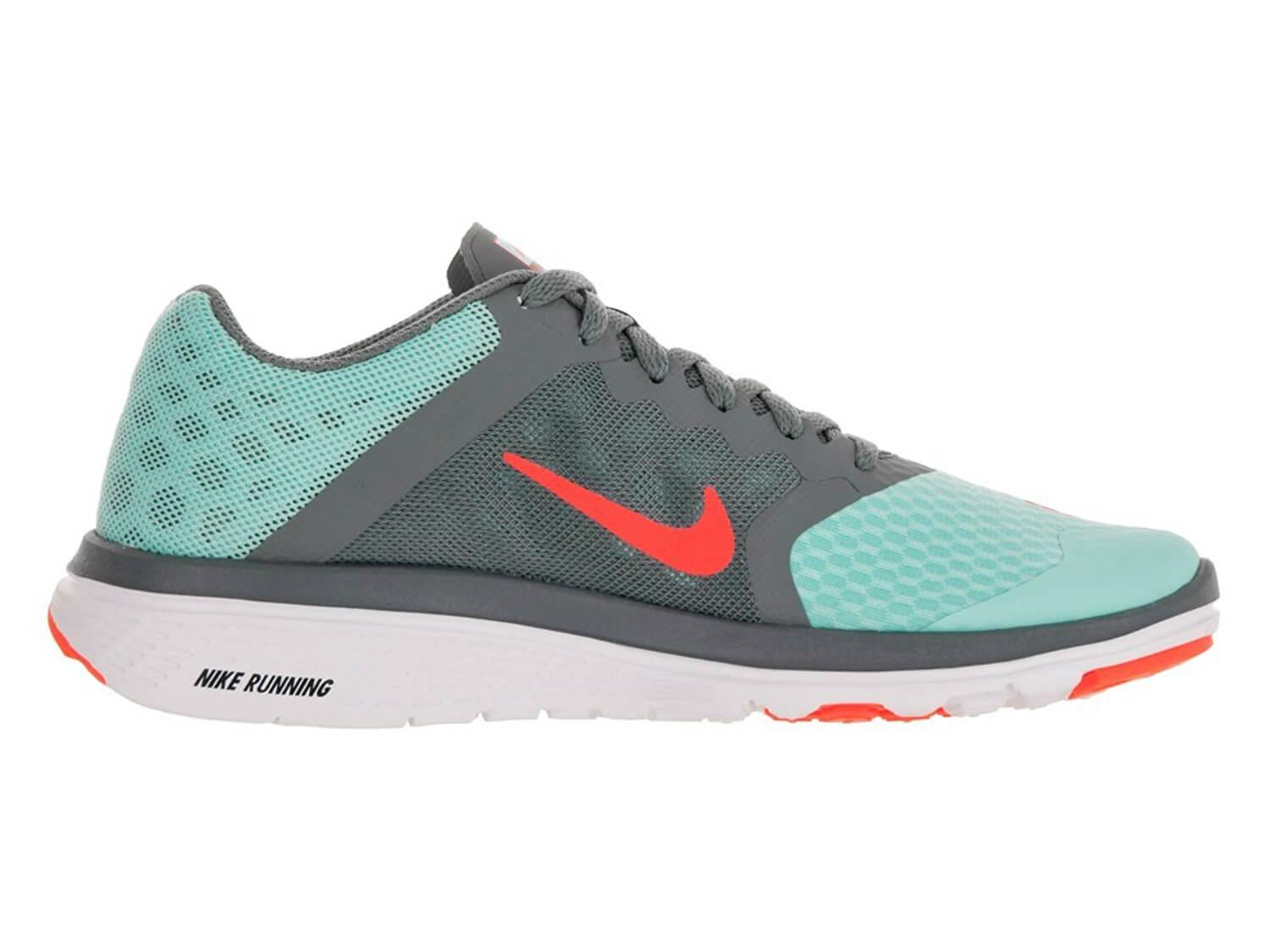 Nike Fs Lite Run 2 Grey