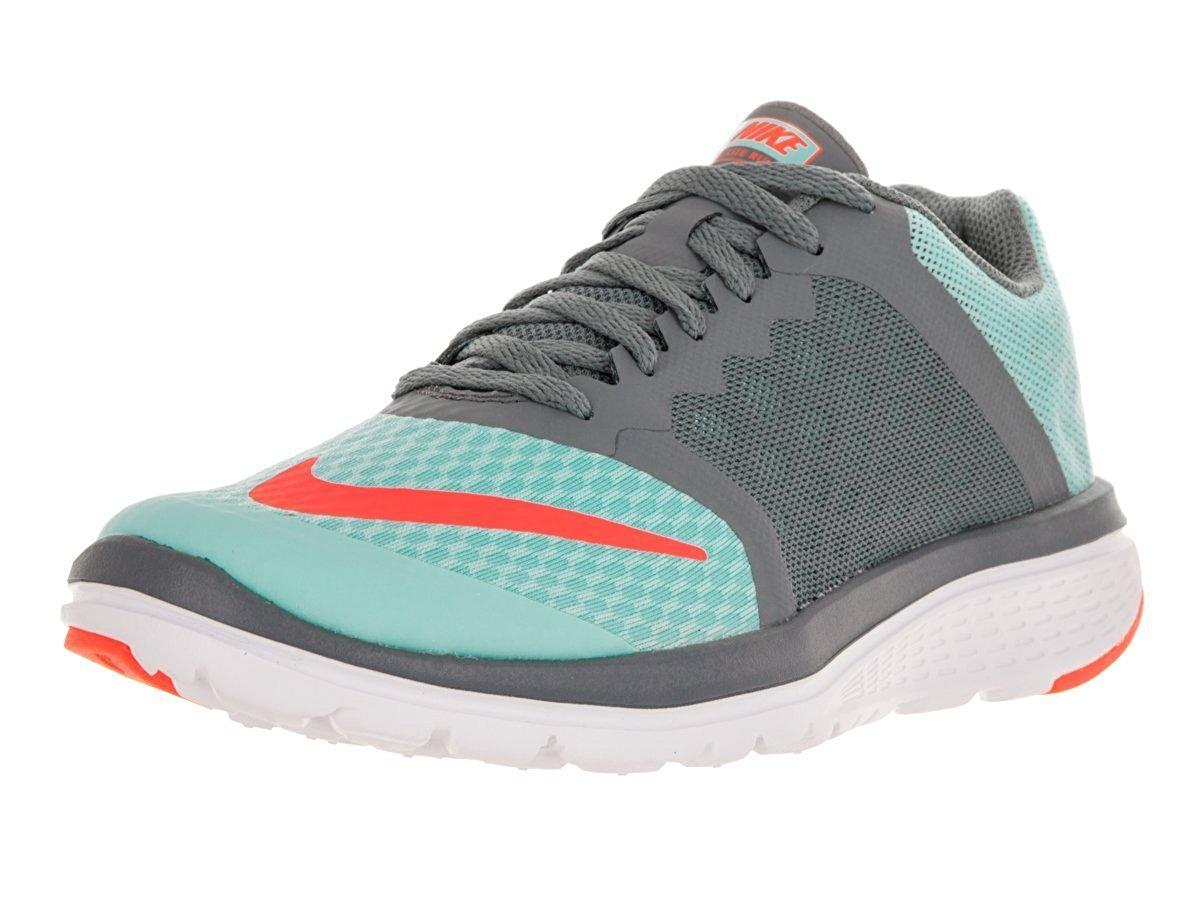 Cameron Park Zoo Nike Womens Nike Fs Lite Running Shoes