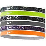 Nike Printed Headbands