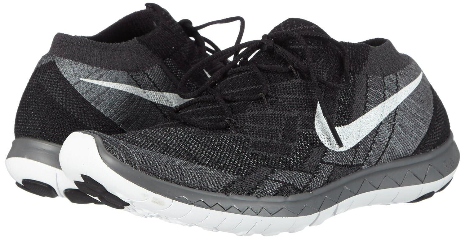 nike free flyknit 3 0 review buy or not in june 2018. Black Bedroom Furniture Sets. Home Design Ideas