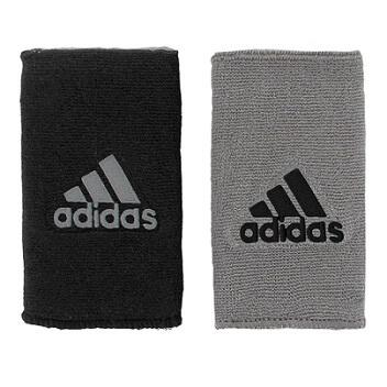 3. Adidas Interval Large Reversible