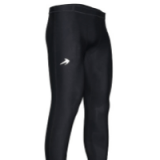 Compressionz Base Layer Leggings