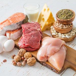 Home-Prepared-Recovery-Meal-Ideas-for-Runners-featured