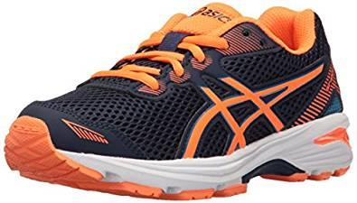 asics shoes youtube kelly's father figures online hd 655546