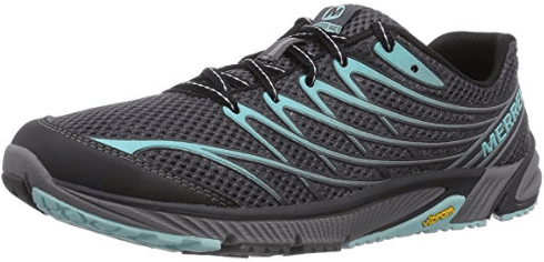 8. Merrell Bare Access Arc 4