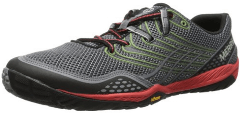60 Best Trail Zero Drop Running Shoes (September 2019 ...
