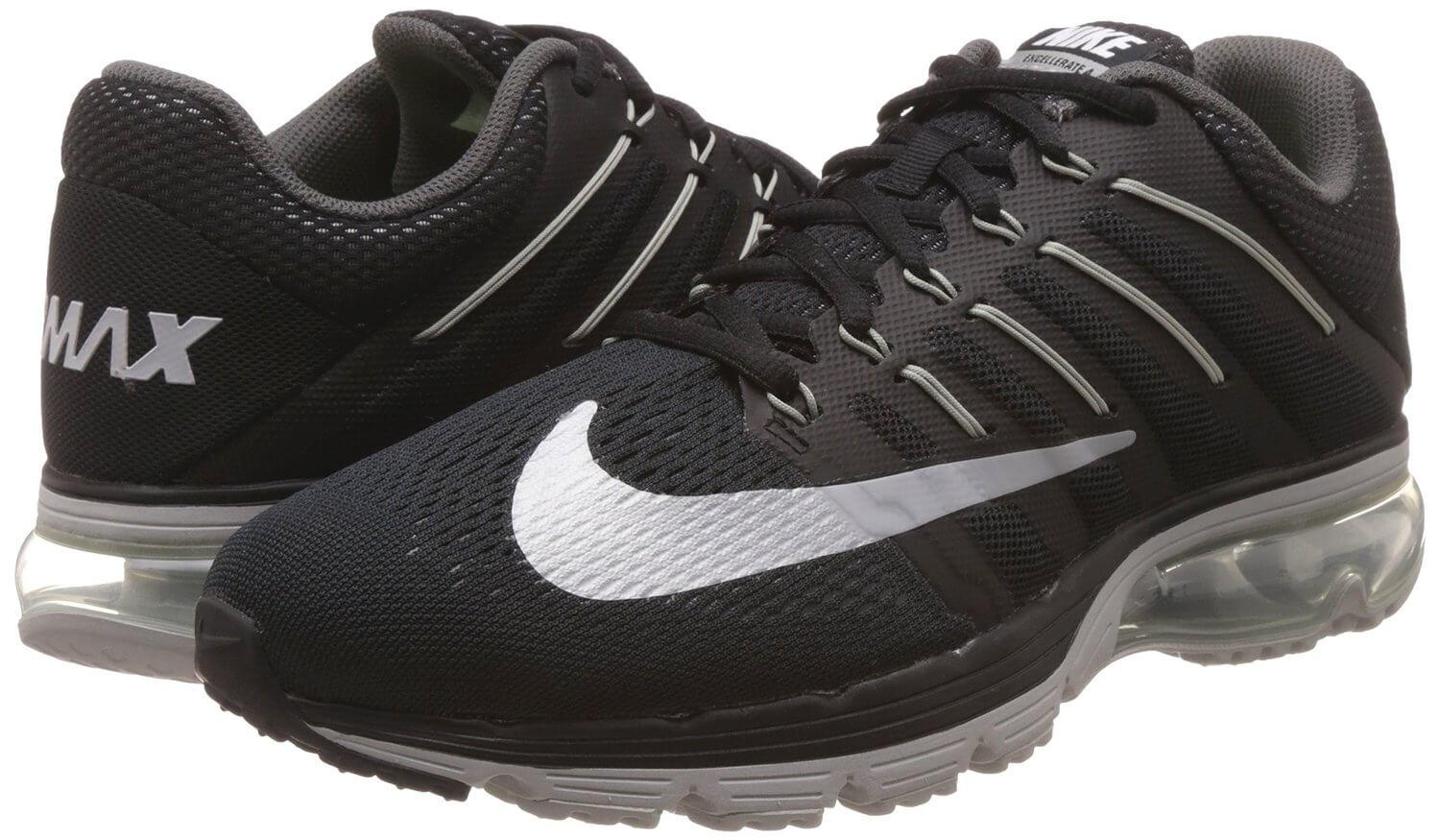 aae35a23c06 nike womens air max excellerate cheap   OFF67% The Largest Catalog ...