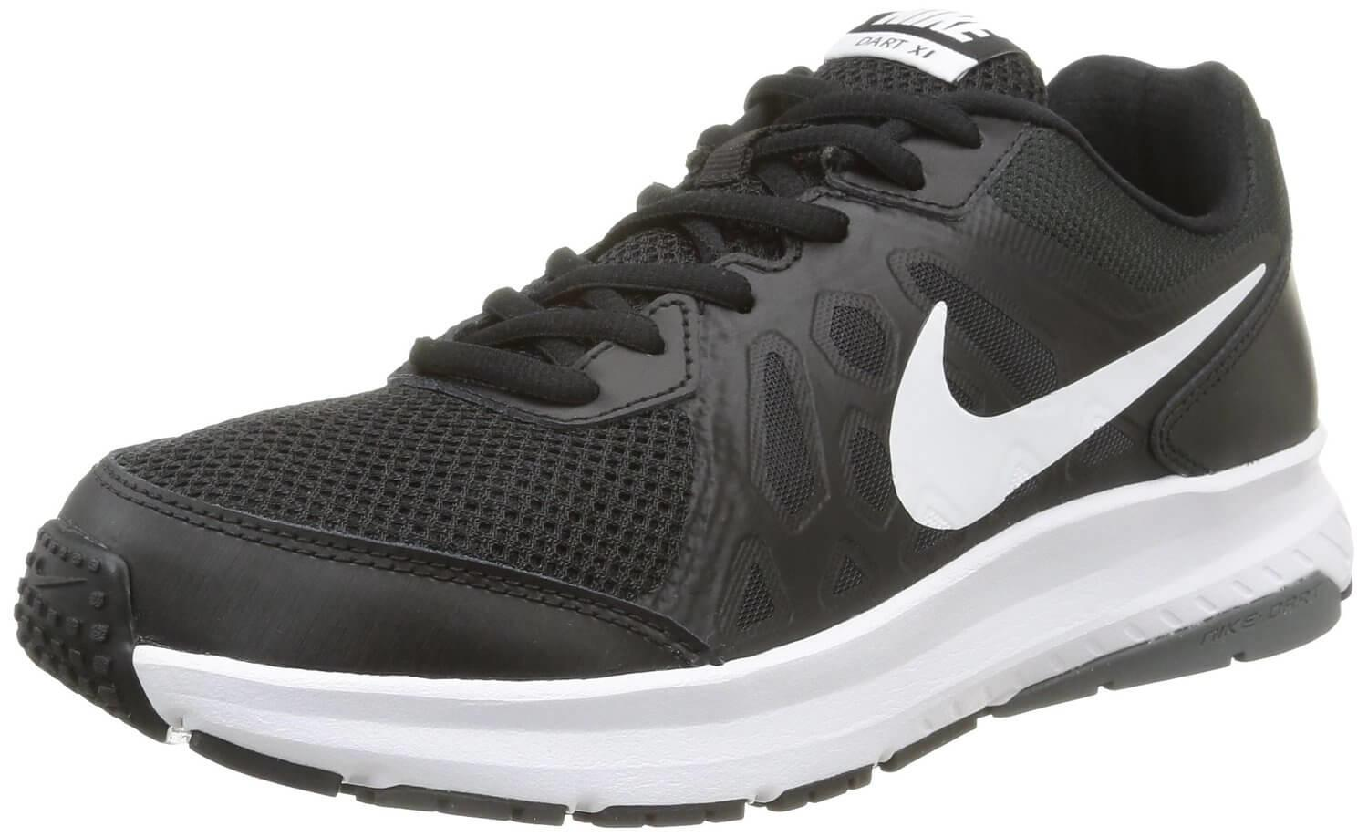 Nike Men's Dart 11 Sports Shoes 4980