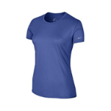 Nike Dri-FIT Challenger Short Sleeve