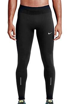 6. Nike Dri-Fit Shield Running Pants