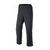 10 Best Nike Running Pants Reviewed In 2018 Runnerclick