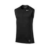 Nike Hypercool Sleeveless