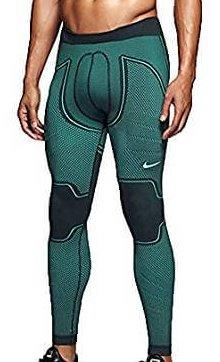 10. Nike Pro Flex Compression Pants