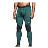 Nike Pro Flex Compression Pants