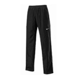 Nike Zoom Running Pants