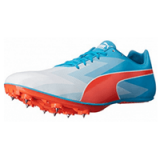 Puma Evospeed Sprint 6
