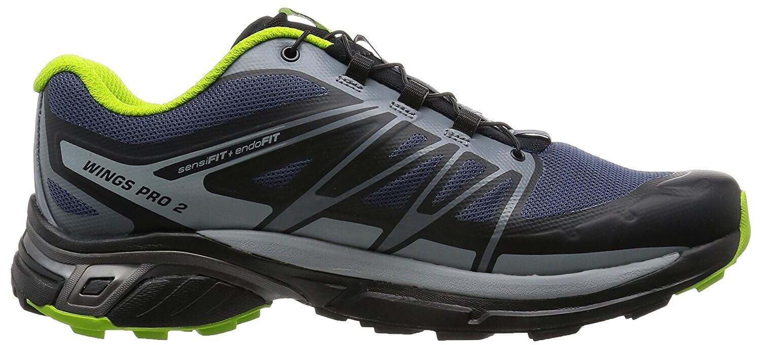 finest selection 04095 dda44 ... Salomon Wings Pro 2 ...