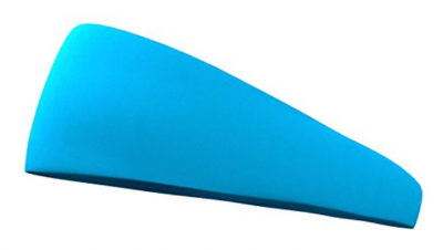 2.Bondi Band Solid Moisture Wicking Headband